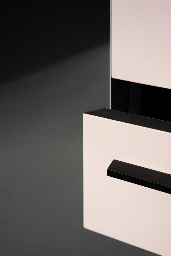 Warum Linoleum? | Ein super Material für deine Küche