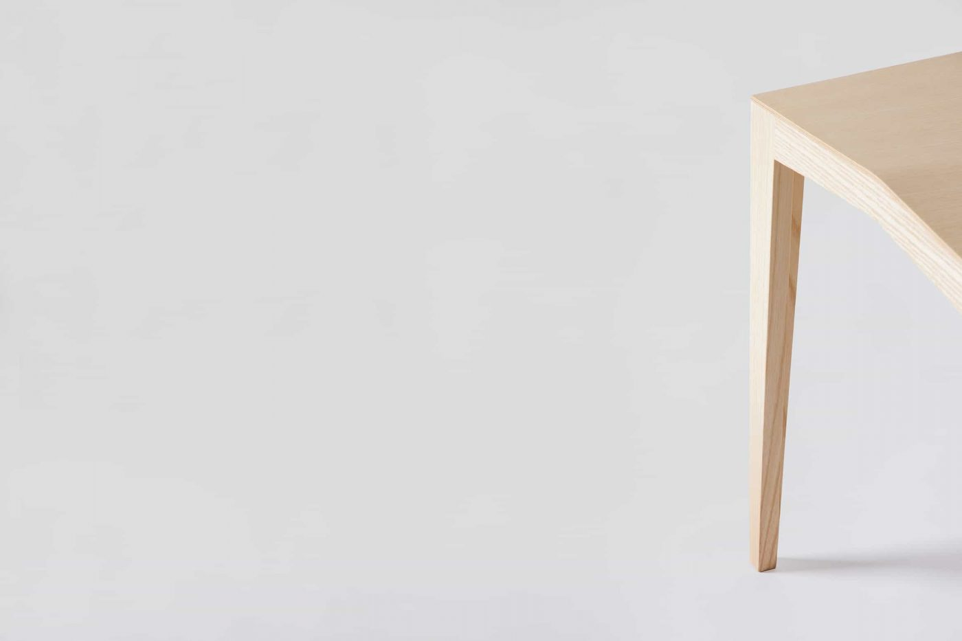 MYKILOS CHAIR 3 NATURAL ASH 03