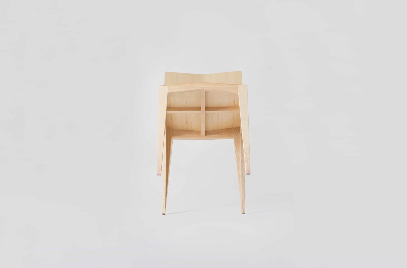 MYKILOS CHAIR 3 NATURAL ASH 04