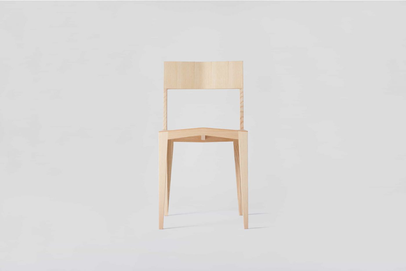 MYKILOS CHAIR 3 NATURAL ASH 05