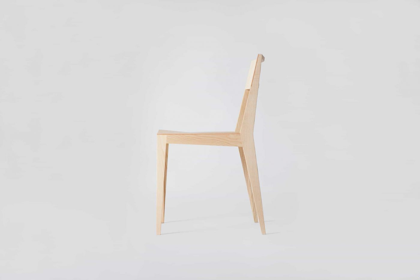 MYKILOS CHAIR 3 NATURAL ASH 06