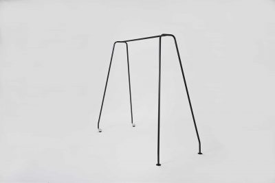 Easy Coatrack / Black