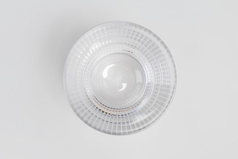 Ray Glass / Sets