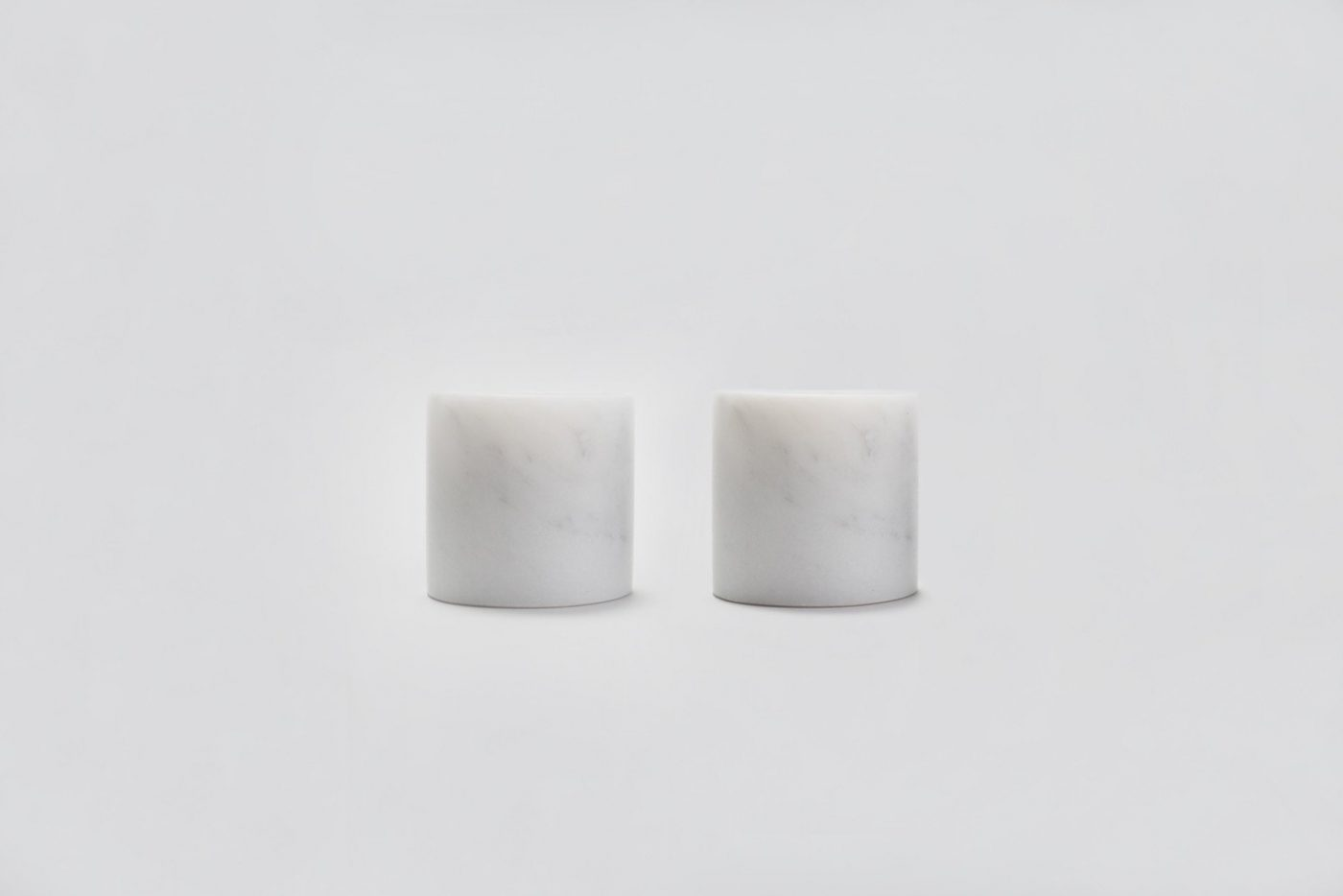 Rock Set of 2