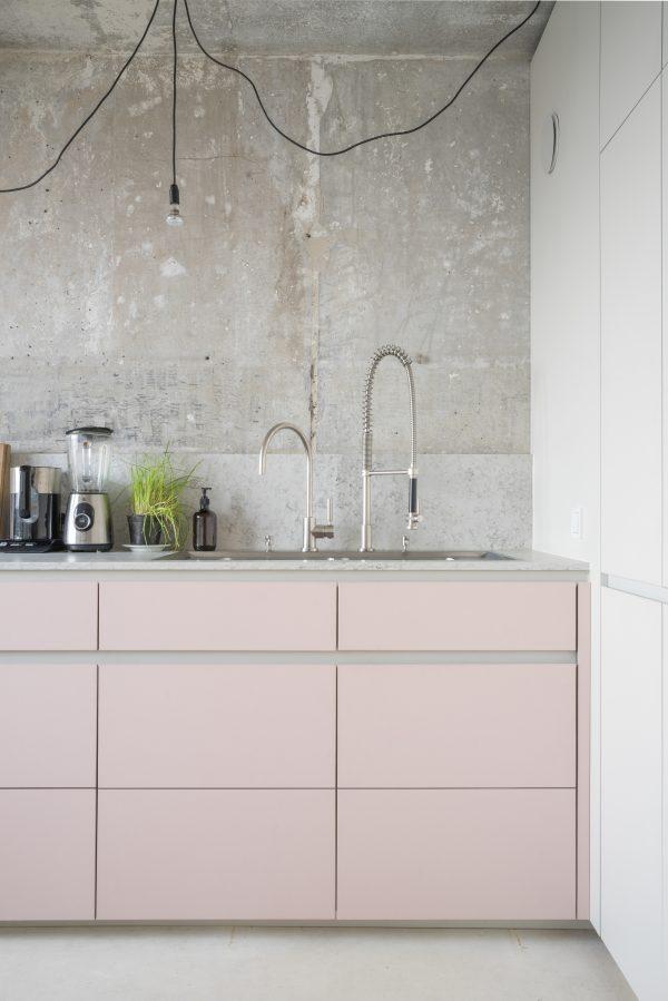 Die Schublade | Design Tipps