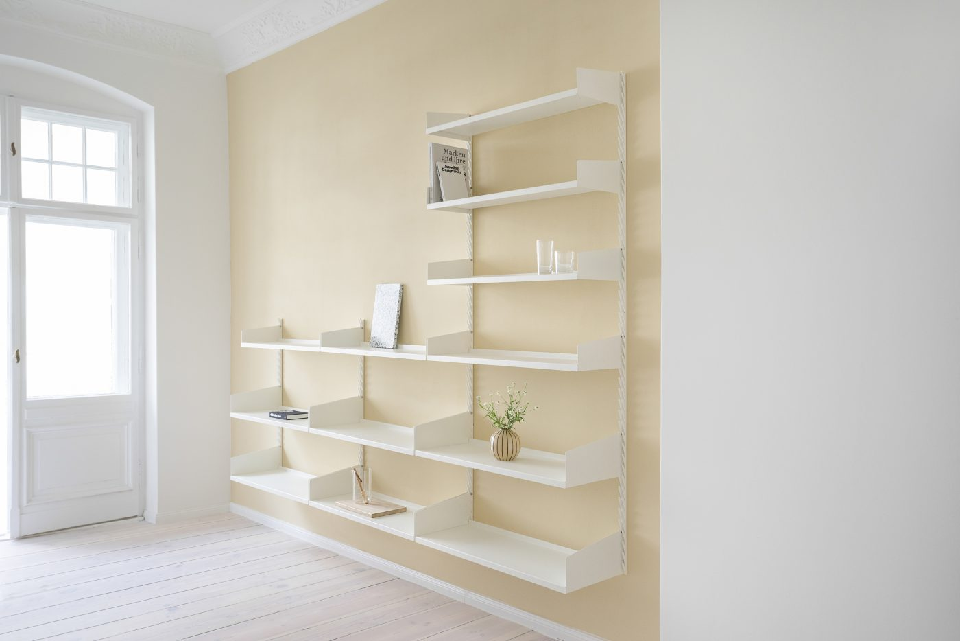 Even Better Shelf / Set 2 / Extension