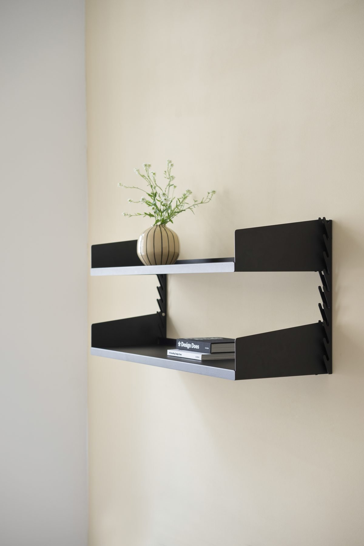 Even Better Shelf / Set 3