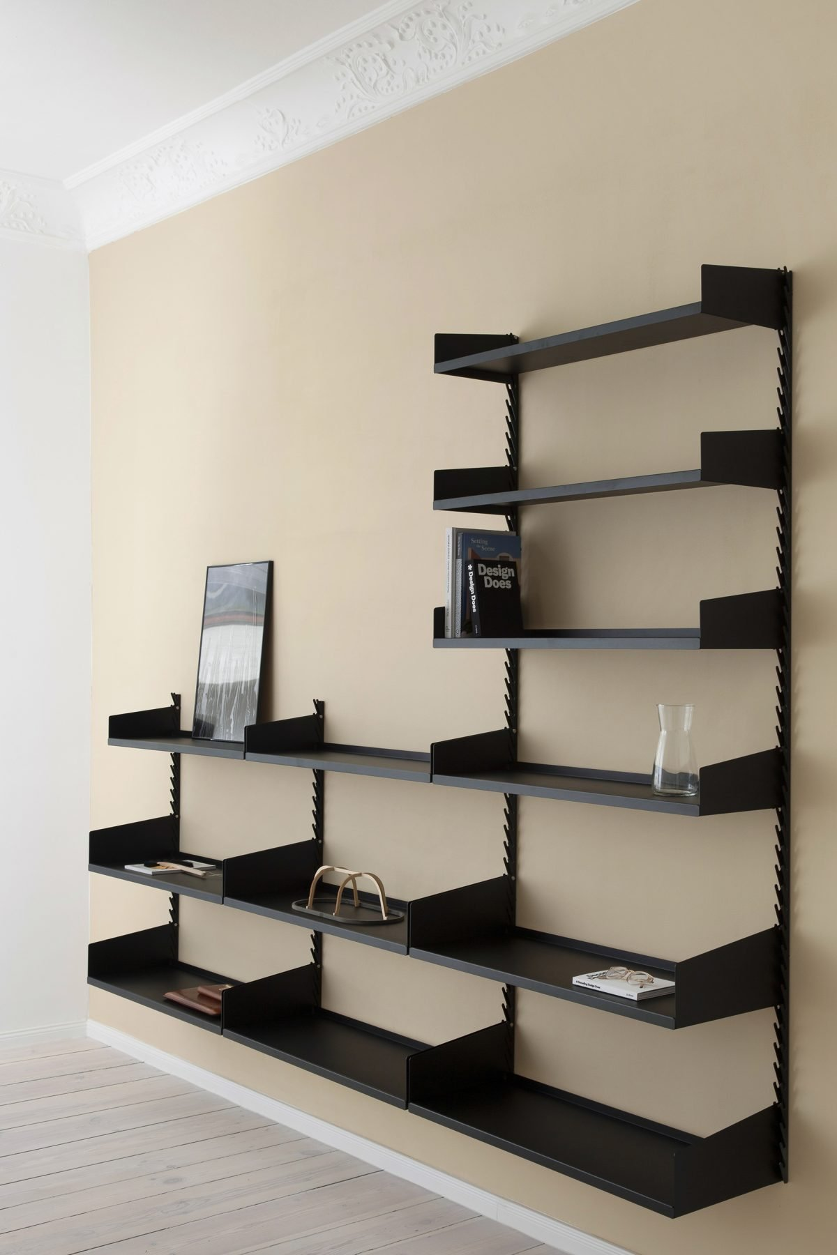 Even Better Shelf / Set 1 / Extension
