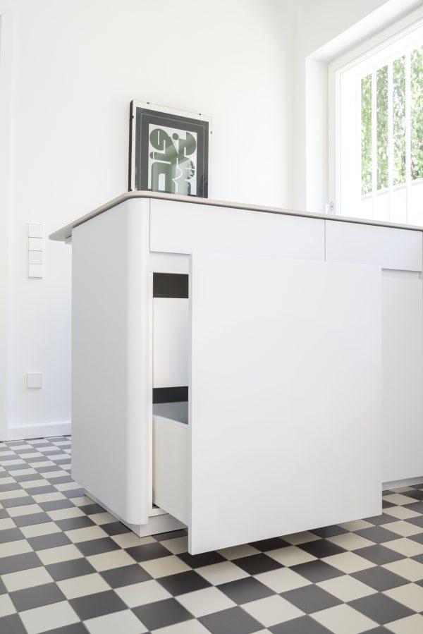 SW Küche