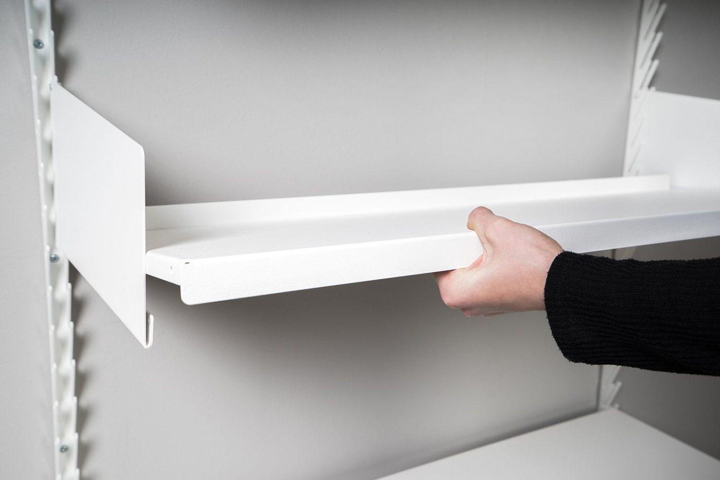 Even Better Shelf / Set 3 / Extensions