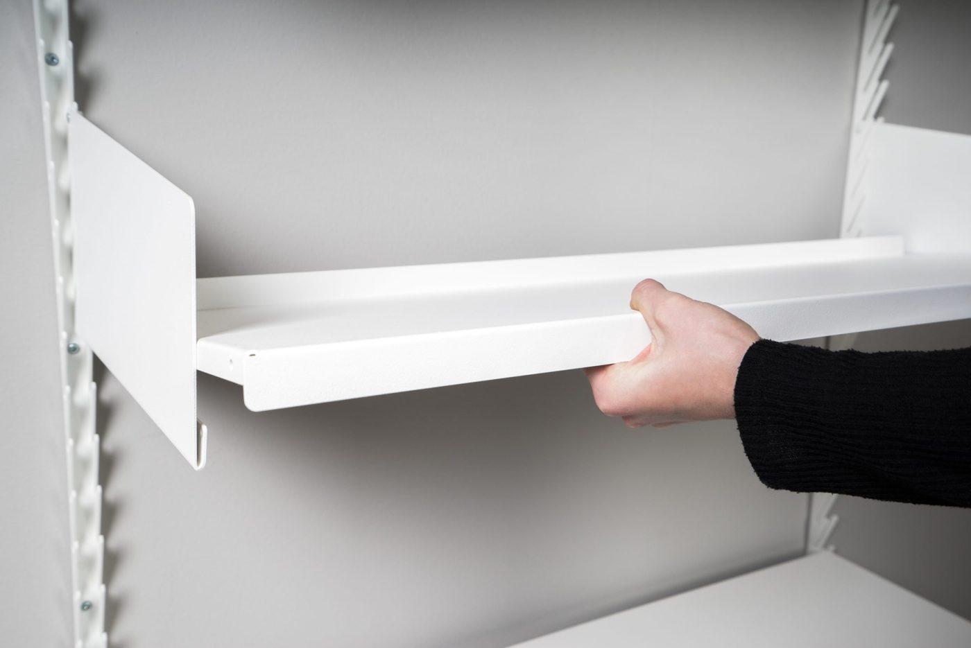 Even Better Shelf / Set 2 / Extension