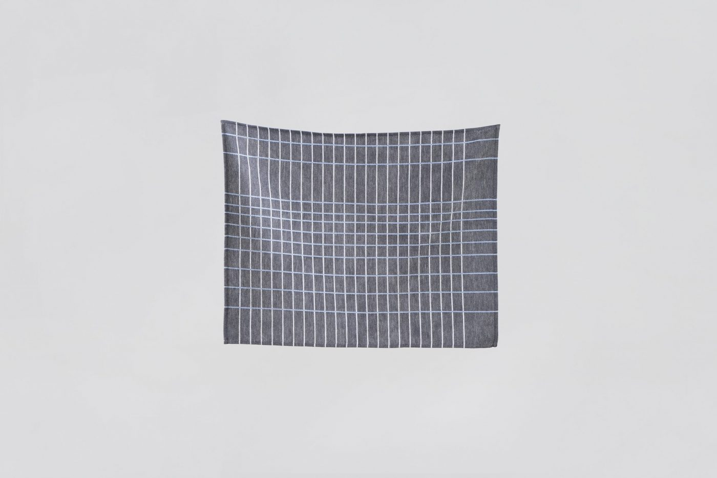 Mesh Kitchen Towel