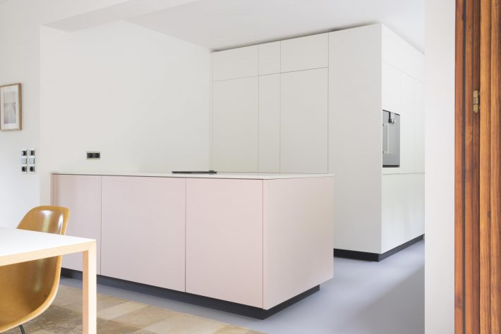26 MYKILOS KITCHEN KUECHEN BERLIN HAMBURG MV STUTTGART scaled