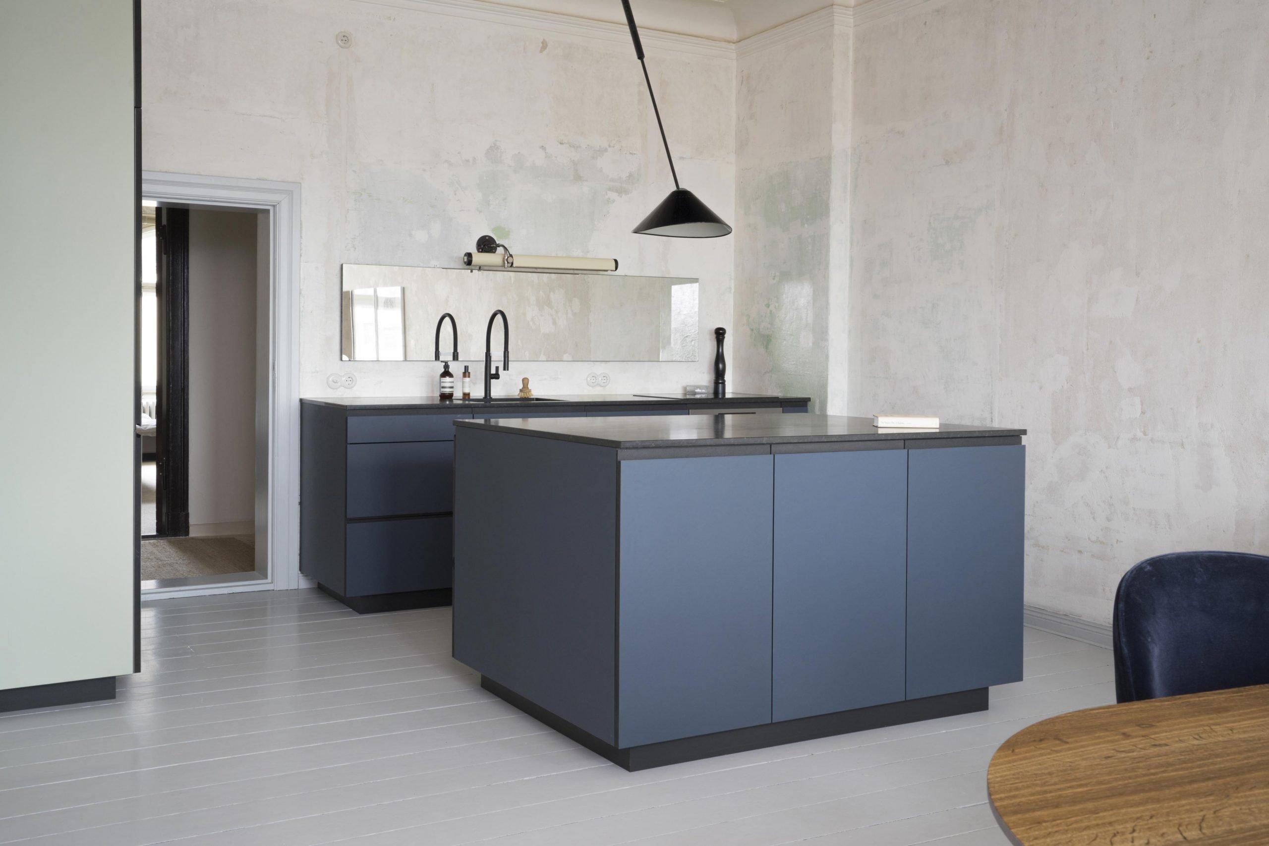 NW Küche