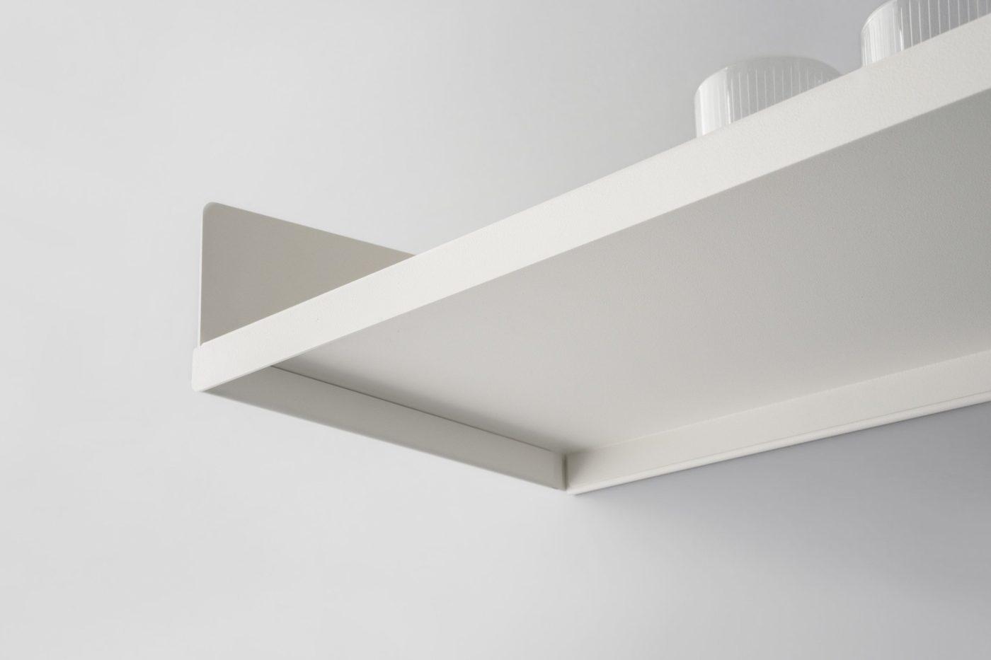 EBS ONE / 60cm / white