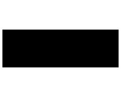 Neff Unternehmen logo