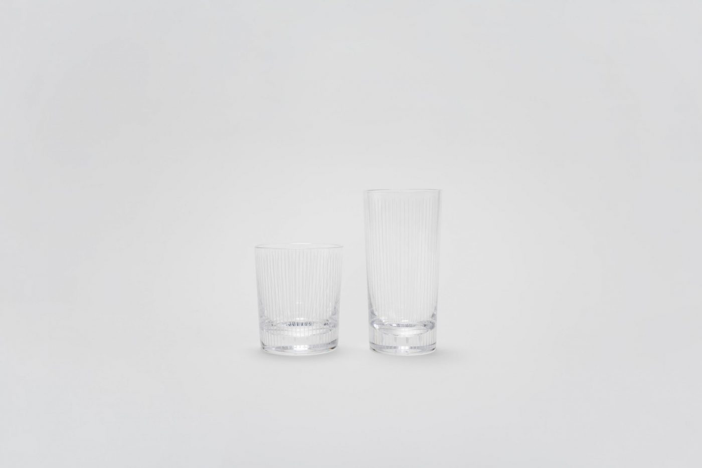 02 MYKILOS RAY GLASS TUMBLER HIGHBALL CRYSTAL scaled