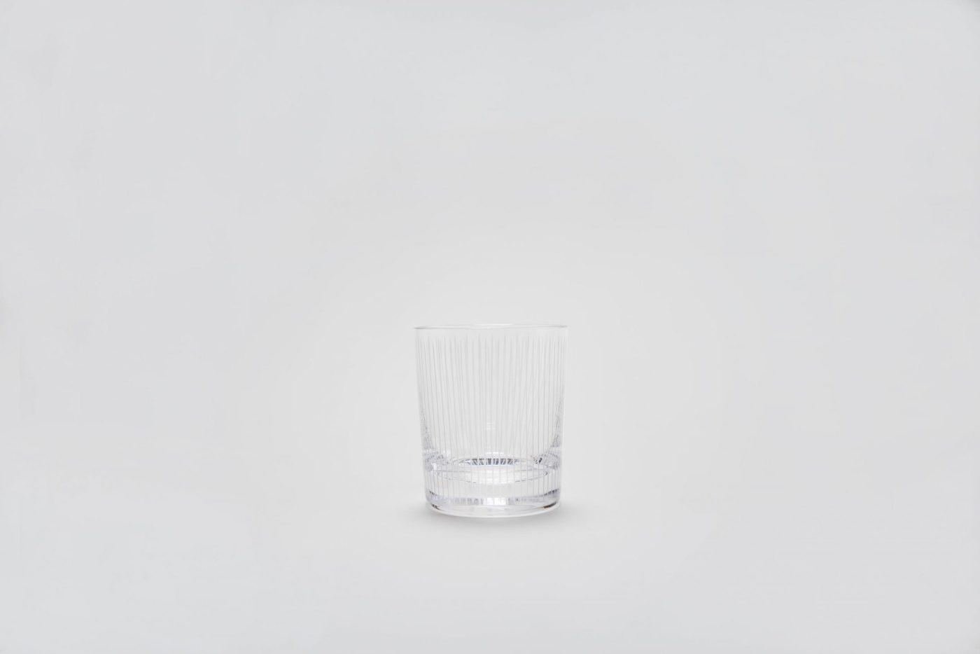 03 MYKILOS RAY GLASS TUMBLER HIGHBALL CRYSTAL scaled