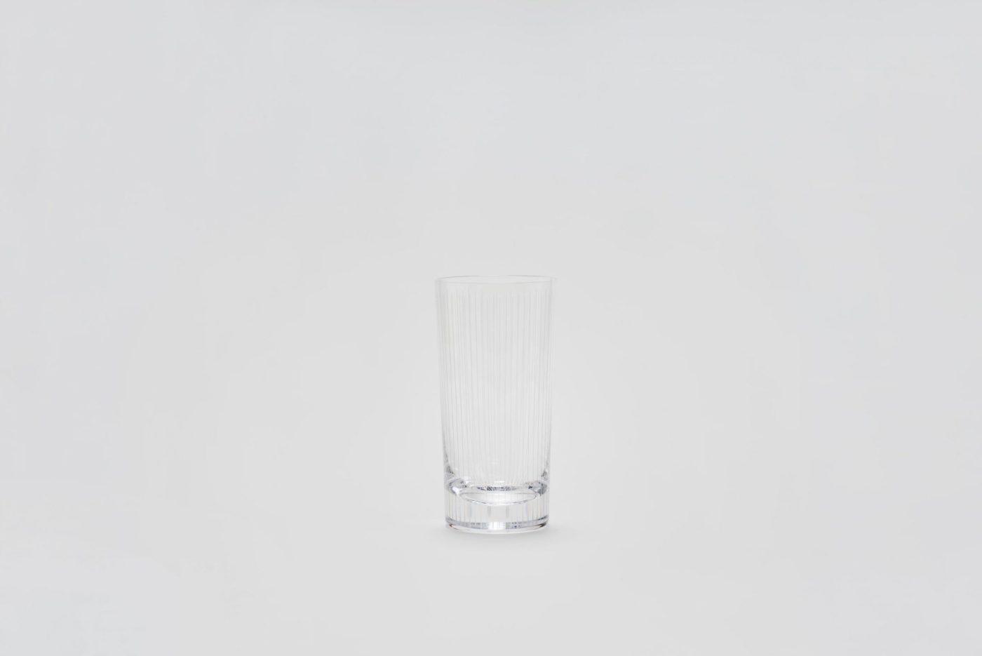 04 MYKILOS RAY GLASS TUMBLER HIGHBALL CRYSTAL scaled