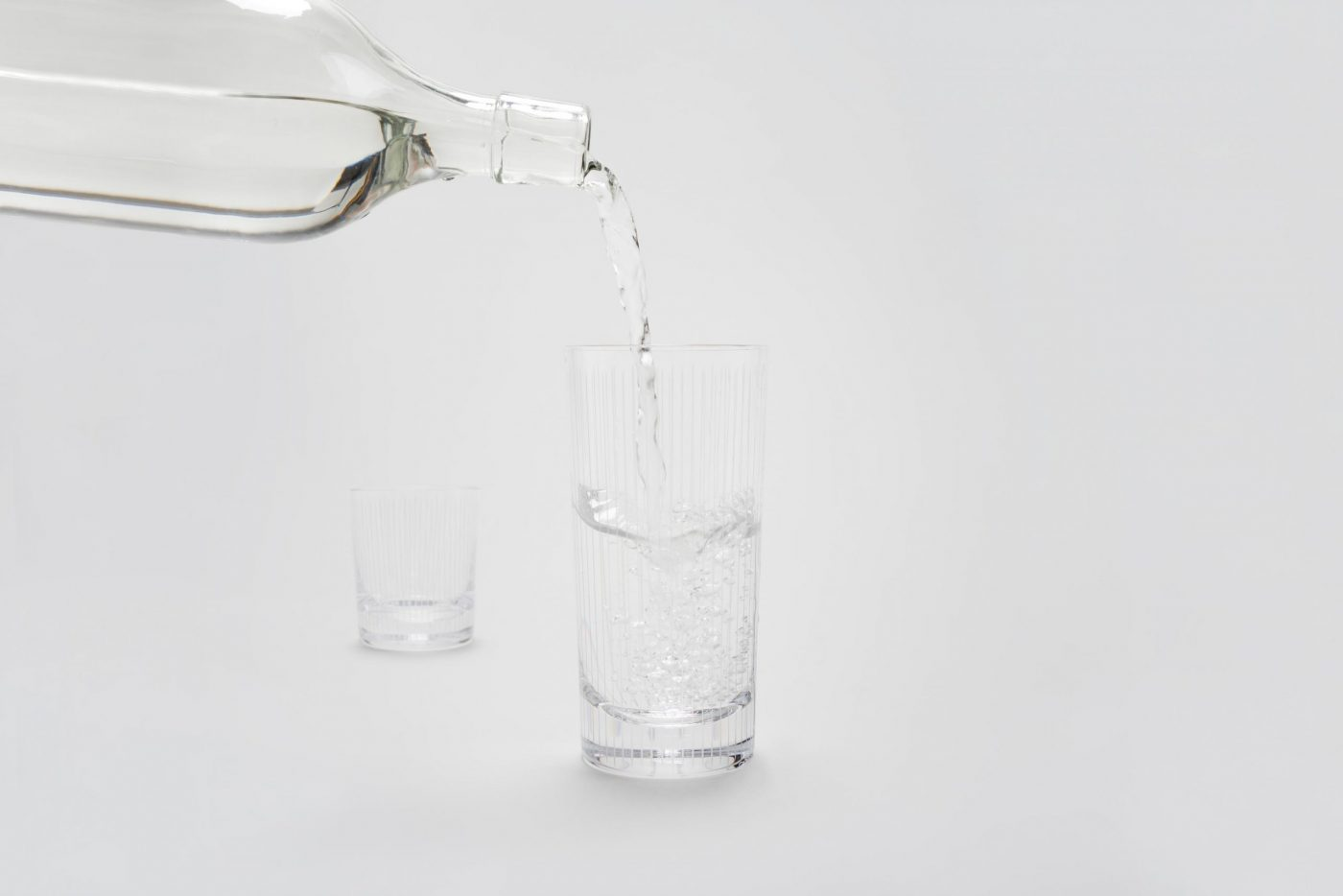 05 MYKILOS RAY GLASS TUMBLER HIGHBALL CRYSTAL scaled