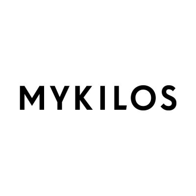 161004 mykilos schrift WEB